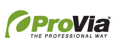 ProVia Products